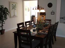 Square Dining Room Tables For 8 Dining Room Table How To Choose A Dining Table Size Dining Room