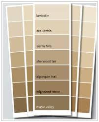 30 best paint colors images on pinterest paint colors accent
