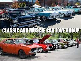 Muscle Car Memes - classic and muscle car love group imgflip