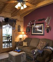 Paint Colors For Interior Log Home Breathtaking Interior Paint - Interior paint colors for log homes