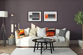 modern living room art how to decorate living room walls framed art com