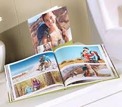 hochzeitsgeschenk f r freunde pixum fotobuch freunden
