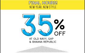 navy canada hours 35 3 brands up to 80