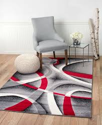 22 best rugs images on pinterest area rugs living room ideas