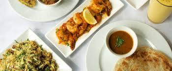 50 Best Restaurants In Atlanta Atlanta Magazine Bhojanic