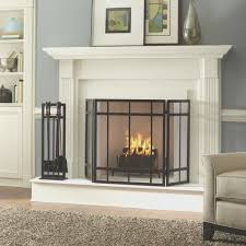 fireplace fresh fireplace hearth accessories room design plan
