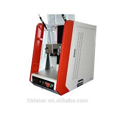Jewelry Engraving Machine List Manufacturers Of Inside Ring Engraving Machine Buy Inside