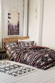 Elephant Duvet Cover Urban Outfitters Best 25 Bohemian Duvet Cover Ideas On Pinterest Boho Room