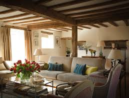 home interior consultant country cottage interiors consultant country cottage