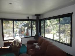 vinyl versus fiberglass windows caurora com just all about windows