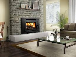 Pellet Stove Fireplace Insert Reviews by Wood Pellet Stoves Fireplace Insert Home Design Ideas