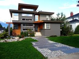 minimalist homes trend attractive minimalist homes design today 4 home ideas