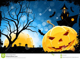 halloween background moon images of halloween holiday moon hounted sc