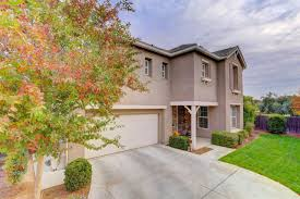 893 beauregard ln for sale clovis ca trulia
