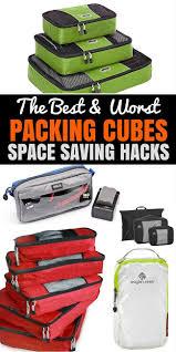 Alaska travel cubes images Best 25 best packing cubes ideas travel cubes one jpg