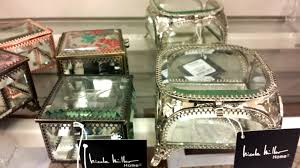 Marshalls Home Decor by Decorating Charming Ceramic Plate At Tj Maxx And Homegoods For Sale