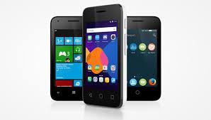 Excepcional Alcatel OneTouch PIXI 3 (4.0) - Review 2015 - PCMag Australia #HY83