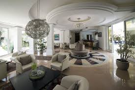 victoria palace hotel gallipoli italy booking com