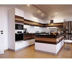 best dining and kitchen designs do you want to have an attractive white kitchen interior design to your kitchen you can have it to complete your kitchen interior design ideas