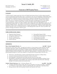 General Job Objective Resume Examples General Career Objective For Resume Examples Medical Assistant