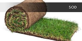 burnco landscape supplies premium soil mulch rock