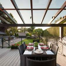 sydney pergola roof ideas patio contemporary with covered outdoor
