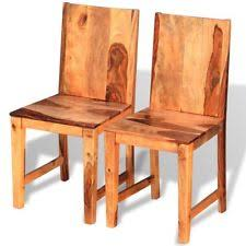 vintage retro chairs ebay