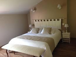 chambre hote hossegor chambres d hôtes aux sources d hossegor chambres d hôtes hossegor