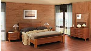 pc hd 8008 homey design golden royal palace bedroom set royal gold