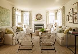 Fiber Rug Refresh Your Home Tip 6 Add Natural Sisal Jute U0026 Seagrass Rugs
