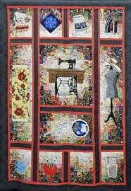 theme quilts 448 best quilting sewing theme images on mini quilts
