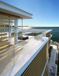 Sydney Apartments For Sale 223 Best Property Sydney Images On Pinterest Sydney Flats And