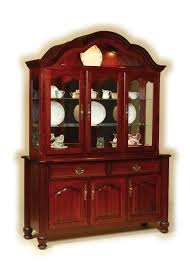 cherry wood china cabinet cherry wood china cabinet cherry furniture pinterest queen