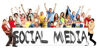 get creative u2013 social media