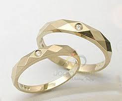 model cincin berlian mata satu 39 best model cincin kawin terbaik 2014 images on