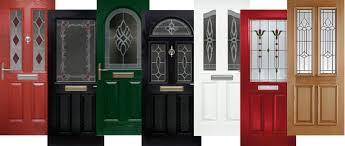 Cheap Exterior Doors Uk Cheap Front Doors