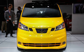 nissan nv200 taxi taxi companys prompt taxi cab service airport transportion