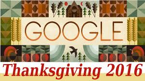 thanksgiving 2011 canada thanksgiving 2016 google doodle for thanksgiving 2016 qpt