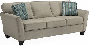 broyhill patio furniture maddie sofa by broyhill home gallery stores