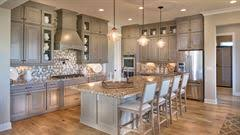 kitchen collection st augustine fl celestina the meridian collection homes in st johns fl