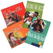 full set god u0027s design for series 4 books revised by stan