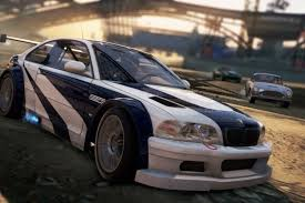 need for speed bmw need for speed to include the bmw m4 e30 m3 and e46 m3