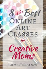 best online class of the best online classes for creative