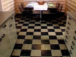 Ideas For Cork Flooring In Kitchen Design Kitchen Stylish Cork Flooring For Your Hgtv Floors Designs