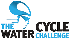 Water In Challenge The Water Cycle Challenge Wateraid In Presents The The