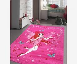 chambre de fille pas cher tapis chambre bébé fille pas cher holidays lagrasse com
