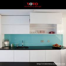 high gloss white paint for kitchen cabinets high gloss white uv painting kitchen cabinet with upper cabinets to