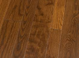 product information provincial ash chelsea plank flooring