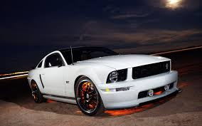 ford gt mustang ford mustang gt wallpaper 7025128