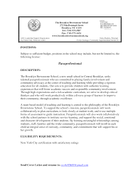 resume cover letter samples for administrative assistant job cold cover letter letter of interest for a job cover letter cover letter example executive assistant sample letter of interest for in cover letter vs letter of
